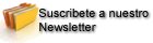 Subscribite a nuestro Newsletter